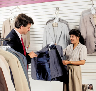 http://www.profemax.mex.tl/imagesnew2/0/0/0/1/1/0/8/8/5/1/retail-skills.jpg